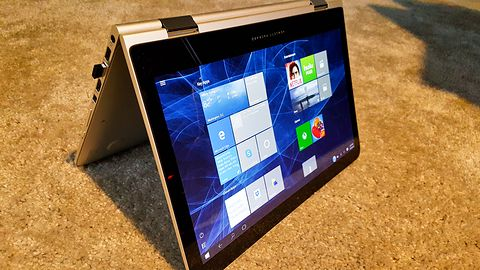 Windows 10 pozwala włączyć nowe Menu Start. Oto, jak tego dokonać
