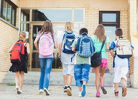 Nowy sposób oceniania uczniów w szkołach. Sprawdź najważniejsze zmiany!