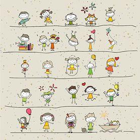Jak wybrać przedszkole?