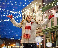 Życzenia bożonarodzeniowe. Czego życzyć z okazji Świąt? Wyjątkowe wierszyki