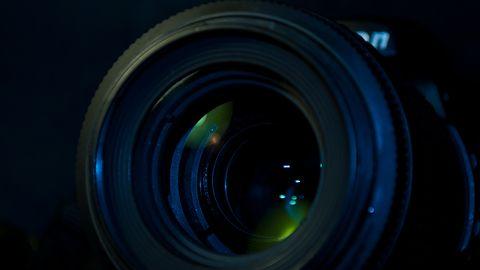 Więcej kamer! LG szykuje smartfon z pięcioma aparatami, zobaczymy go w październiku
