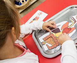 Przedszkola i żłobki mogą funkcjonować. W jakich miastach otwarto placówki?