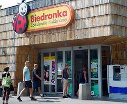 Do nowych sklepów Biedronki nie wejdziesz z ulicy. Będą w sześciu miastach