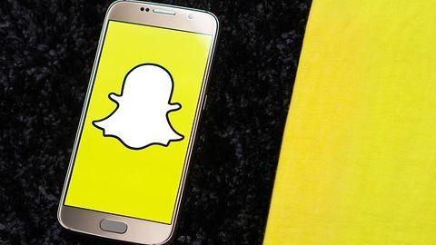 Snapchat wkrótce pozwoli kupować fotografowane przedmioty