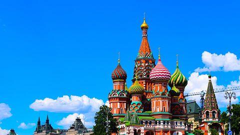 Putin kontra Python: aktywiści szukają fałszerstw wyborczych
