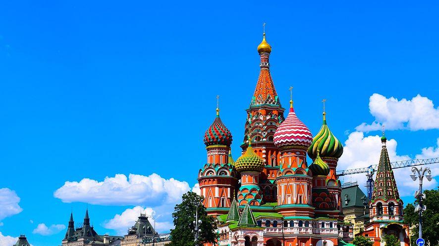 Rosyjscy aktywiści szukają fałszerstw (fot. Pixabay)