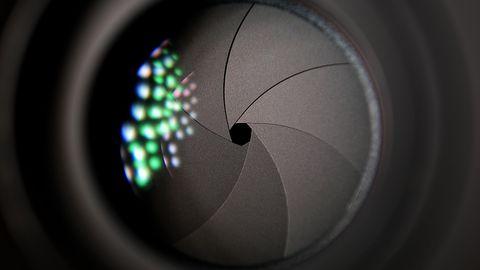 Nokia z pięcioma aparatami naprawdę powstaje, wiemy jak może wyglądać