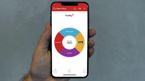 PeoPay z Pekao S.A. obsłużymy Asystentem Google. Nowy wymiar bankowości mobilnej