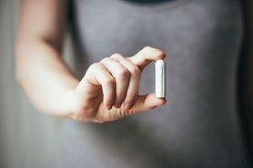 Nieregularny okres – zaburzenia cyklu,  przyczyny, leczenie