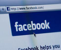 Facebook. Uwaga na nowy przekręt! Chwyta za serce i jest groźny