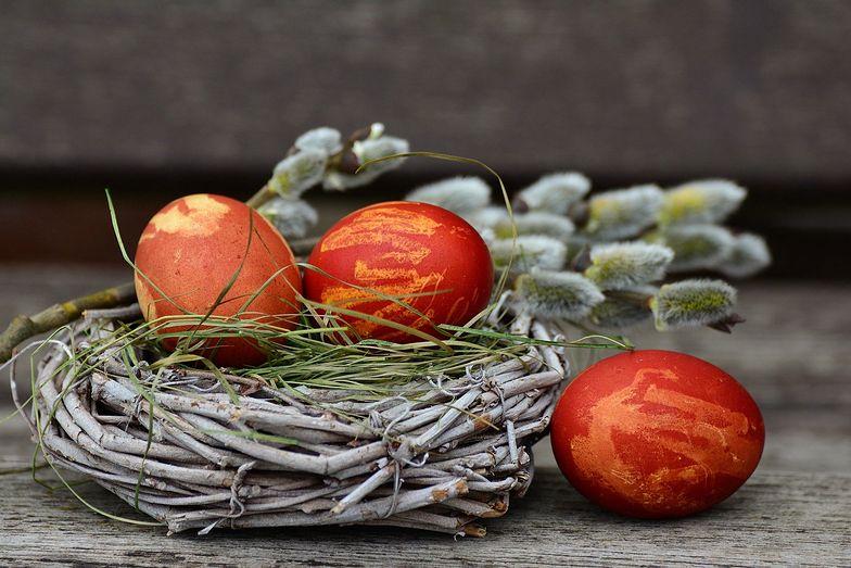 Co z obostrzeniami na Wielkanoc? Minister zdrowia komentuje