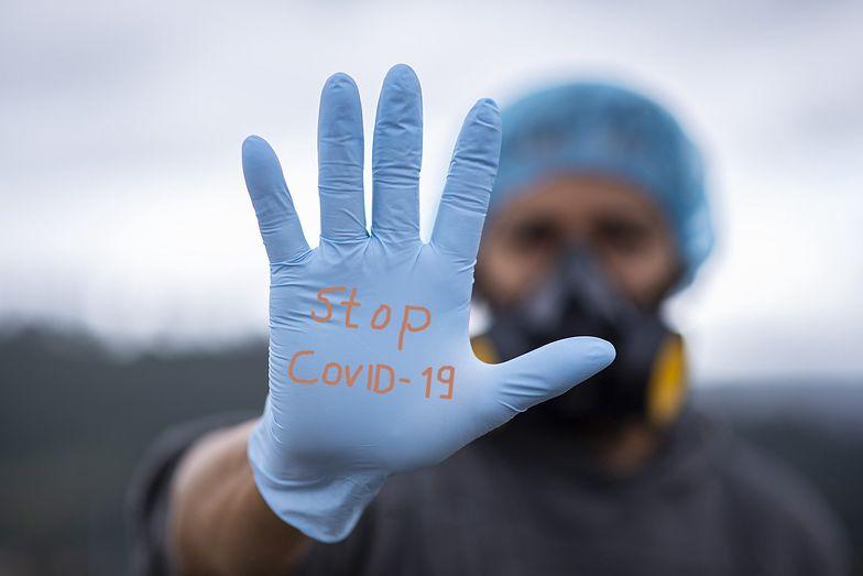 Koronawirus w Polsce. Jadwiga Emilewicz uspokaja przed drugą falą epidemii