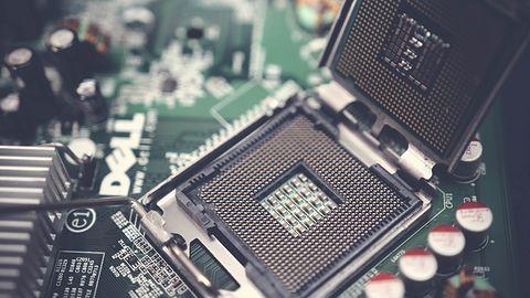Trwa Tydzień komponentów. Sprawdź promocje na procesory, karty graficzne i nie tylko