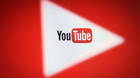 YouTube zaczyna walkę z fejkami na całego. Nadchodzą spore zmiany