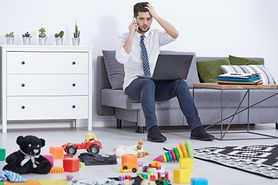 Jak dobrać zabawki dla dziecka autystycznego?