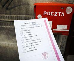 Wybory 2020. Poczta Polska ma już dane PESEL. Jest reakcja europejskich instytucji