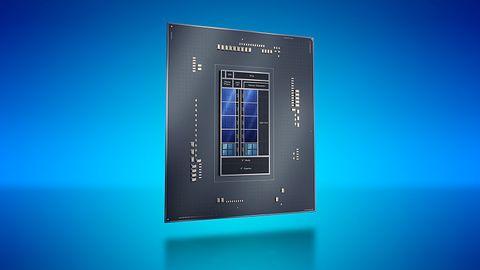Procesory Intel Alder Lake znacznie szybsze. Wydajność zwiększy się o połowę
