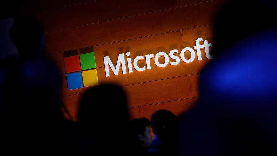Obsługa serwisu Mixer znika z paska gry w Windows 10 (Getty Images)