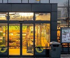 Spadają pierwsze szyldy Tesco. Duńska sieć otwiera sklepy w Polsce