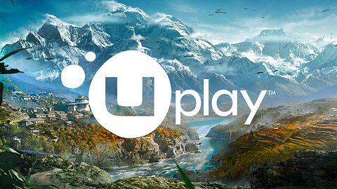 Ubisoft chce skończyć ze sprzedażą kluczy do gier. Proponuje inne rozwiązanie