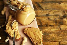 Czy masło orzechowe jest zdrowe?
