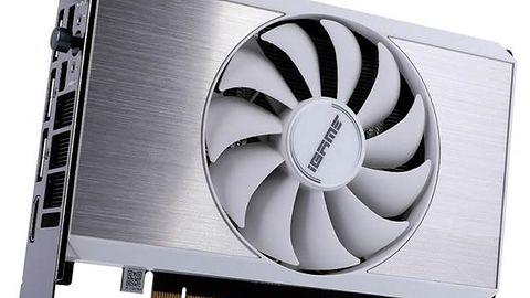 Mini GeForce RTX 3060 od Colorful. Coś dla fanów Mini-ITX