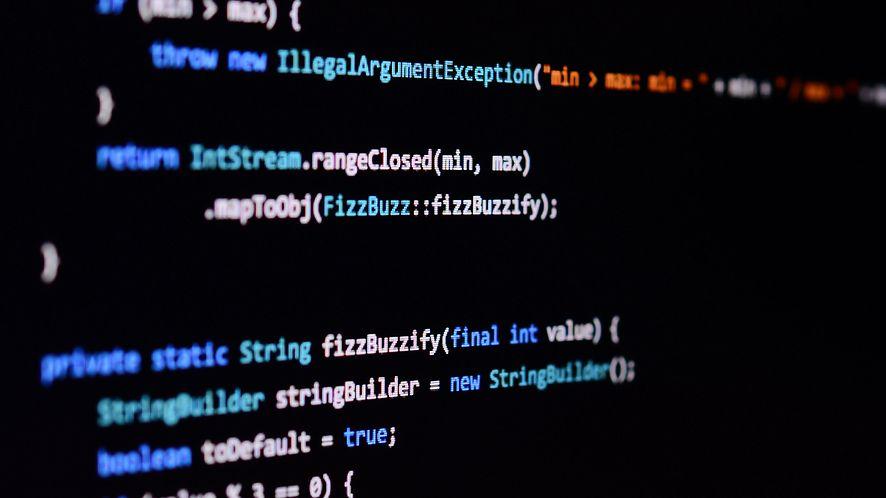 Framework Flutter gotowy do podboju rynku. To dobry moment, by się nim zainteresować
