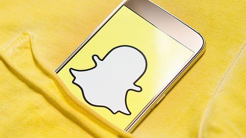 Nowy Snapchat pod falą krytyki. Nie sposób odnaleźć najważniejszych funkcji