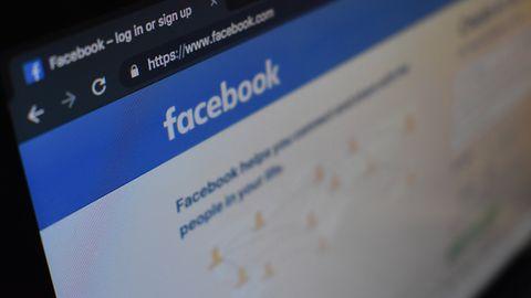 Facebook będzie robić konkurencję dla Alertów RCB. Udostępni władzom system powiadomień