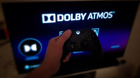 Dolby Atmos: gry i platformy, które wykorzystują rewolucyjną technologię audio