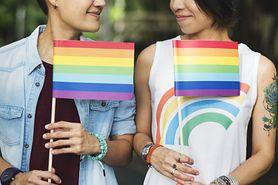 LGBT - czym jest, znaczenie, symbole, przekonania
