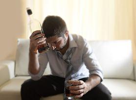 Odtrucie alkoholowe – na czym polega, odtrucie alkoholowe w domu