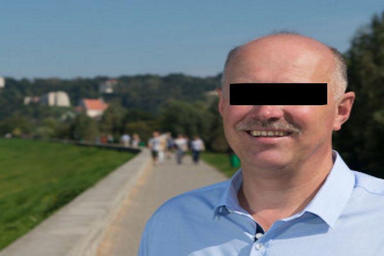 Kazimierz Dolny. Były burmistrz stanie przed sądem