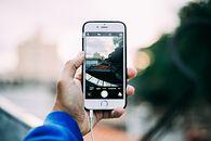 Nowy iPhone 13 prawie na pewno już pod koniec września - fot. Pixabay