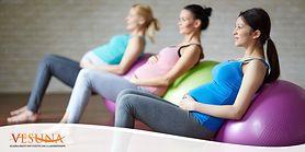 Poród - przełom w życiu kobiety