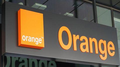 Orange: Za 1 MB transmisji danych w roamingu w UK zapłacisz prawie 32 zł