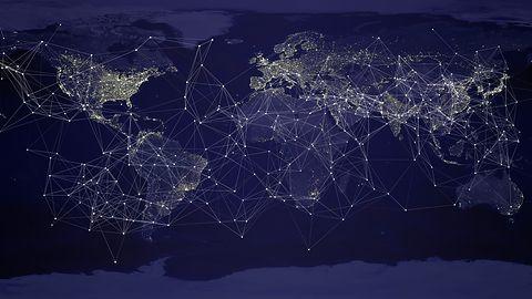 VPN jako bezpieczna metoda dostępu do treści w internecie. Sprawdź, jakie daje korzyści