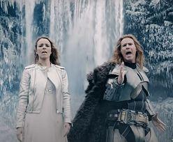"""""""Eurovision Song Contest: historia zespołu Fire Saga"""" już dostępny w Netflix"""
