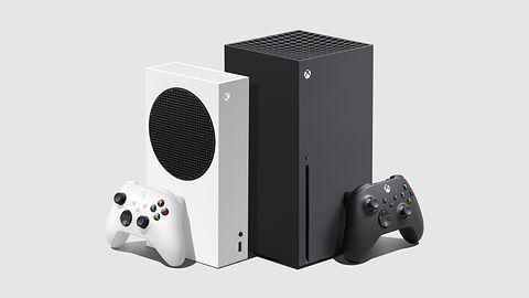 Xbox All Access: konsola w abonamencie. Patrzymy, jak to się opłaca w Polsce