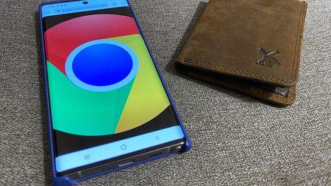 Chrome dla Android doczekał się izolacji stron. Tym razem naprawdę warto zaktualizować