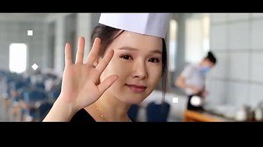 Korea Północna wykorzystuje social media do propagandy. Tworzy filmy z influencerkami - Jin Hui