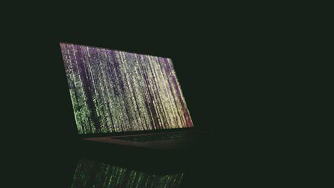 """Ameryka rozpatruje ograniczenie szyfrowania. """"Szyfrujesz, to masz coś do ukrycia"""""""