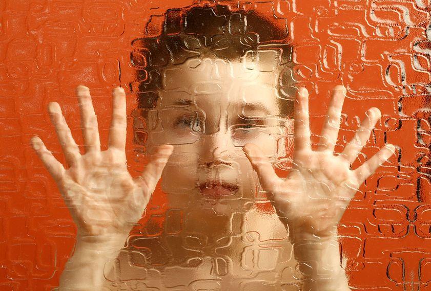 Liczba chorych na autyzm rośnie