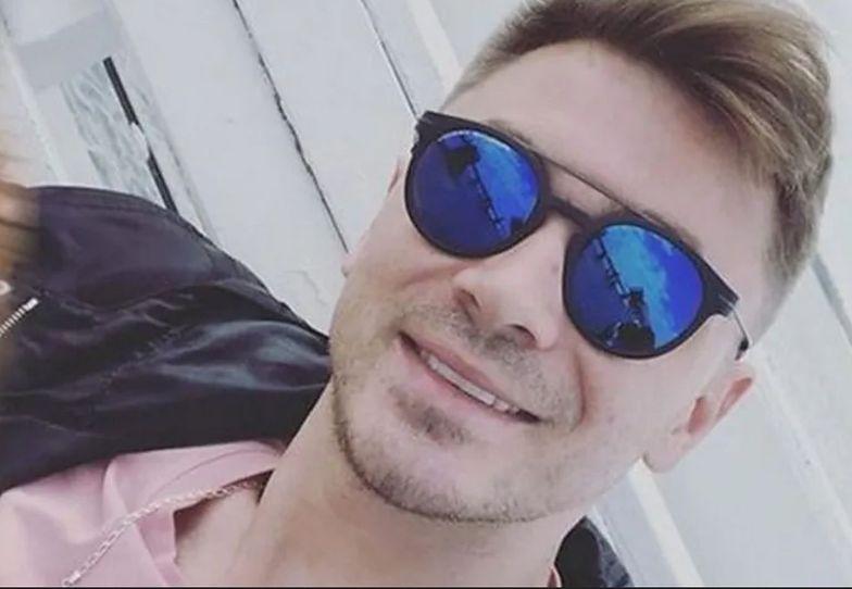 Doigrał się. Daniel Martyniuk ponownie skazany. Tym razem sąd nie był łaskawy