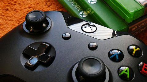 Microsoft chce grzecznego języka, zamierza banować graczy za przeklinanie