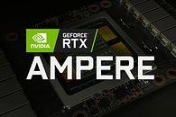 Laptopy z RTX 3060 mają 1,3 wydajności PS5. I nie są kosmicznie drogie - Warto poczekać na nowe laptopy z układami Ampere