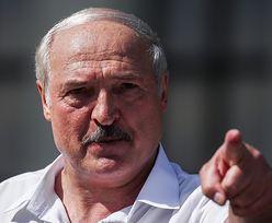 Białoruś. Polak ministrem kultury. Łukaszenka nie przepuścił okazji