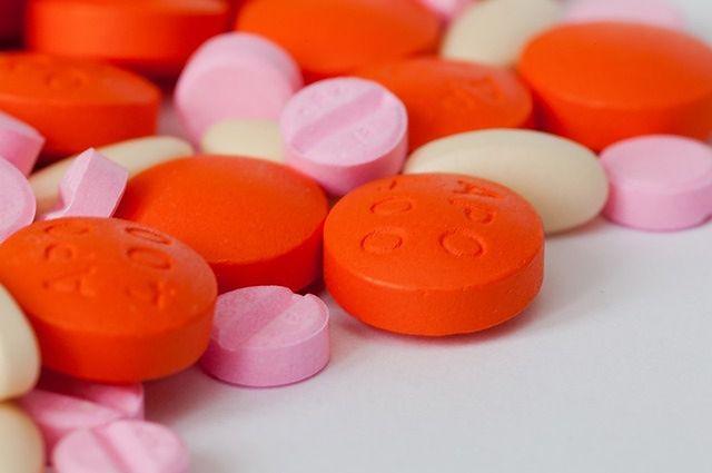Do antykoncepcji długoterminowej zaliczają się tabletki antykoncepcyjne