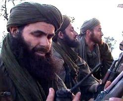 Nie żyje Abdelmalek Droukdel. Przywódca Al-Ka'idy zabity przez Francuzów