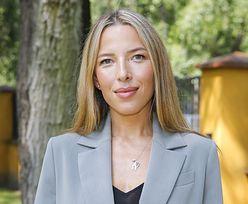 Ewa Chodakowska wchodzi w nowy biznes. Nie uwierzysz, co kupiła